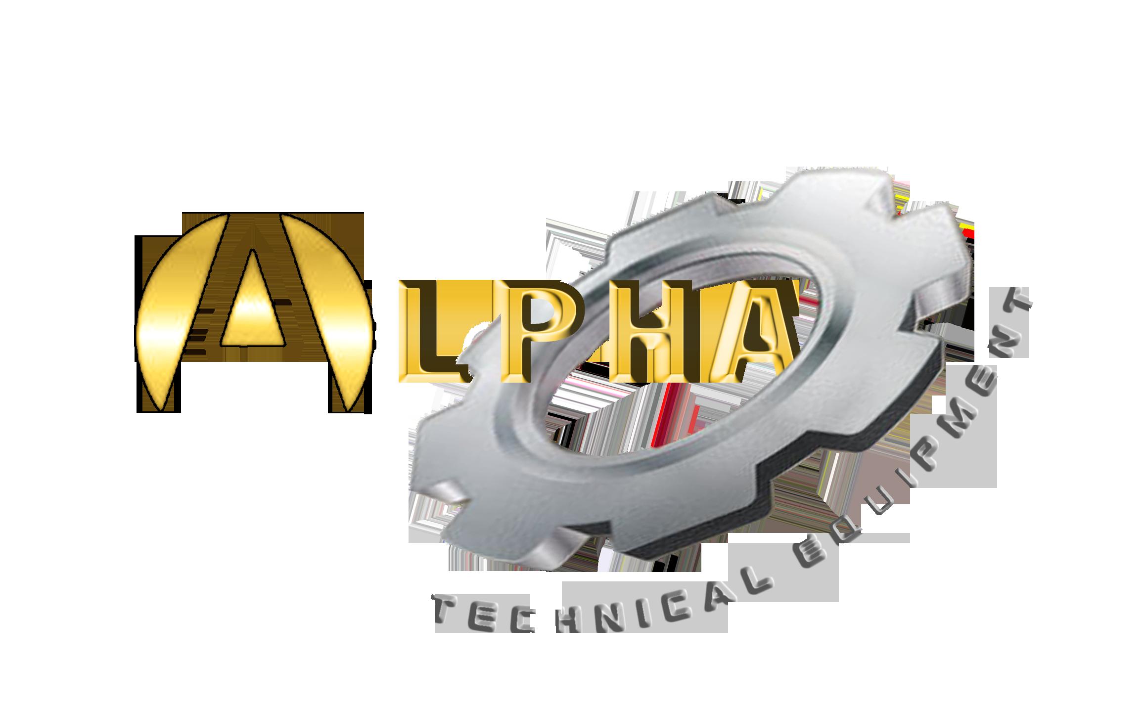 Công ty TNHH thiết bị kỹ thuật Alpha