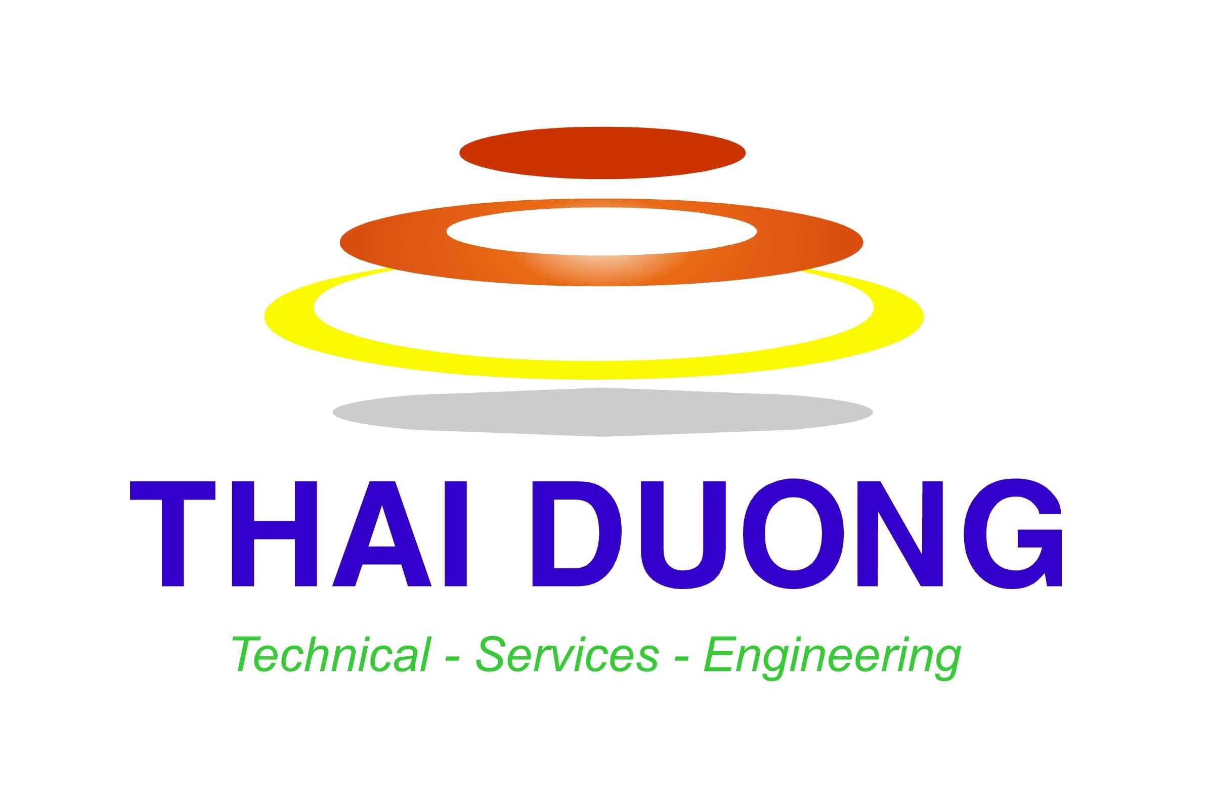 Công ty TNHH dịch vụ kỹ thuật Thái Dương
