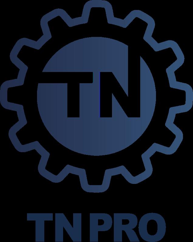 Công ty TNHH TNPRO
