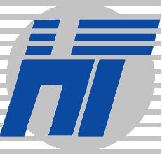 Công ty cổ phần công nghiệp lạnh Hưng Trí