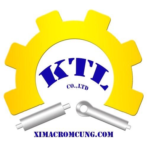 Công ty TNHH kỹ thuật Kim Thành Lợi