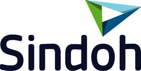 Công ty TNHH Sindoh VINA Marketing