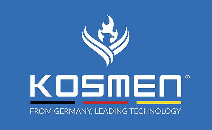 Công ty cổ phần KOSMEN
