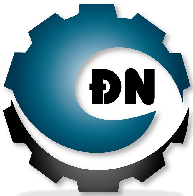 Công ty cổ phần thiết bị và kỹ thuật Đông Nam