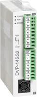 Bộ lập trình PLC DVP-SS2