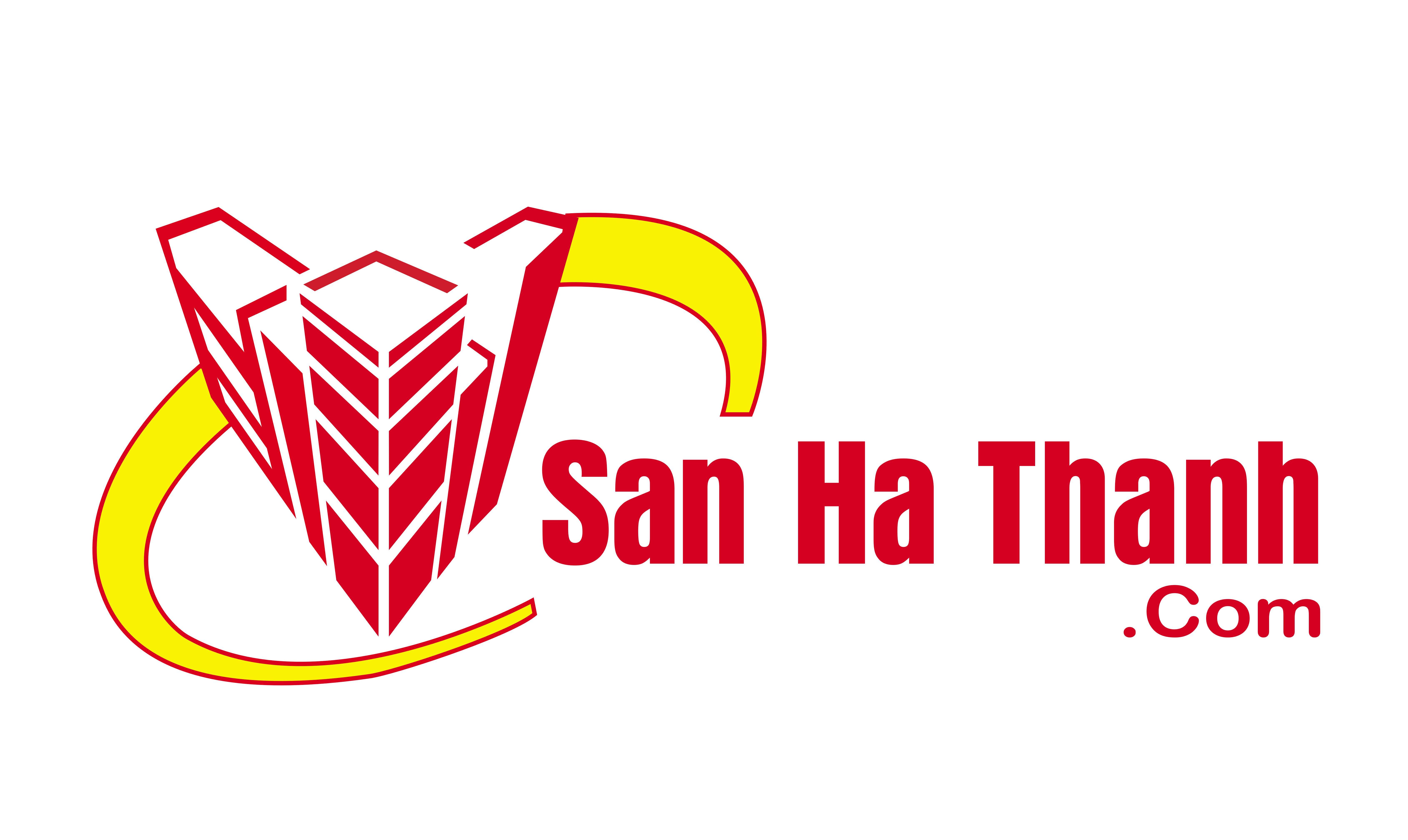 Công ty cổ phần dịch vụ quản lý bất động sản Hà Thành
