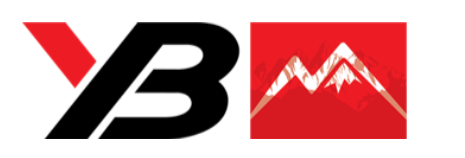 Công ty cổ phần khoáng sản công nghiệp Yên Bái