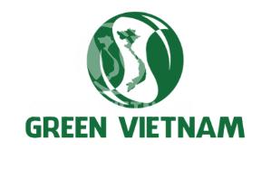 Công ty cổ phần Công nghệ môi trường Green Việt Nam