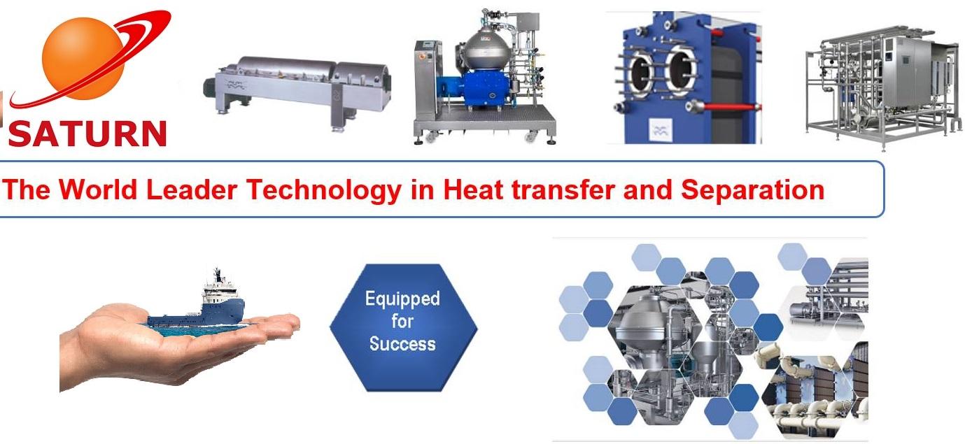 Công ty TNHH tư vấn kỹ thuật và thương mại Sao Thổ