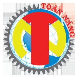 Công ty TNHH đầu tư và phát triển kỹ thuật Toàn Năng