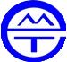 Công ty cổ phần kỹ thuật cơ điện EMT
