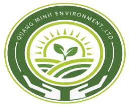Công ty TNHH môi trường Quang Minh