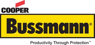 Cầu chì Bussmann 170M4461