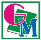 Bộ phần mềm bài giảng hình học - Geo Math