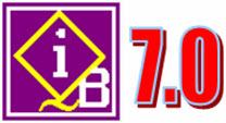 Bộ phần mềm ngân hàng đề thông minh iQB 7.0