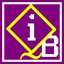 Bộ phần mềm ngân hàng đề thông minh iQB 6.0