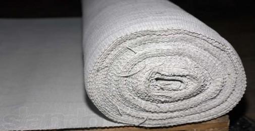 Vải Amiang dày 2-3mm