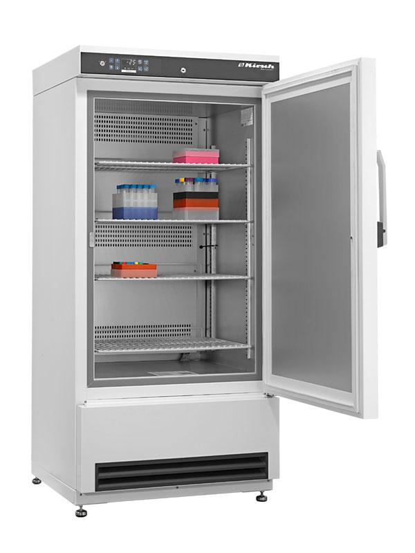 Tủ lạnh âm sâu KIRSCH- Đức