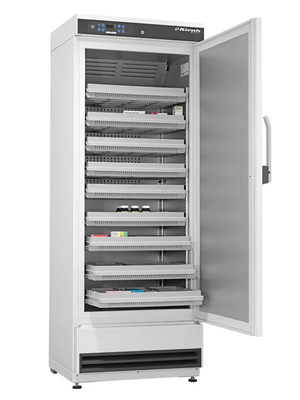Tủ lạnh bảo quản thuốc Philipp KIRSCH- Đức