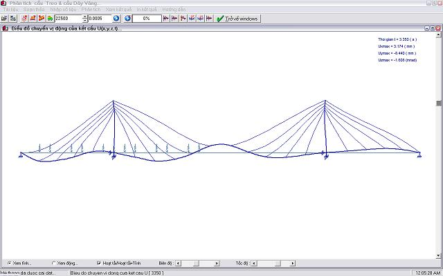 Phần mềm KC05
