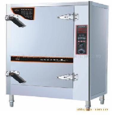 Tủ hấp bánh bao dùng điện DMD-HC-6