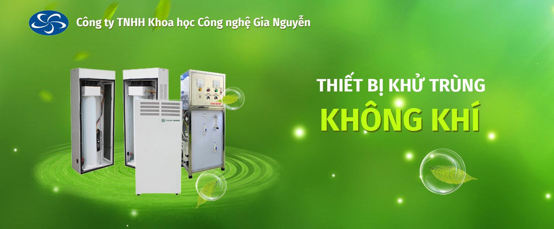 Slide 1 - Gia Nguyễn