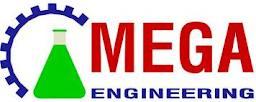 Công ty TNHH Mega