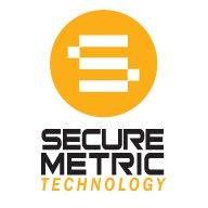 Công ty TNHH công nghệ SecureMetric