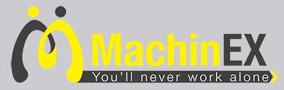 Công ty cổ phần Machinex Việt Nam